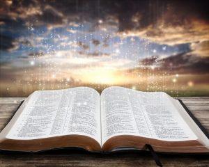 My Faith and My Ostomy Story
